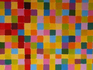 mural-9041_640