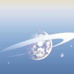 planet-2695862_640.jpg